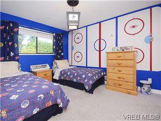 Photo 13: 7718 Grieve Crescent in SAANICHTON: CS Saanichton House for sale (Central Saanich)  : MLS®# 296859