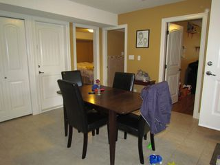 Photo 7: BSMT 31787 CARLSRUE AV in ABBOTSFORD: Abbotsford West Condo for rent (Abbotsford)