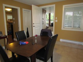 Photo 8: BSMT 31787 CARLSRUE AV in ABBOTSFORD: Abbotsford West Condo for rent (Abbotsford)