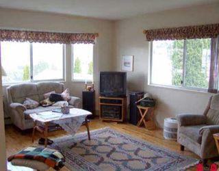"Photo 6: 12191 101A AV in Surrey: Cedar Hills House for sale in ""CEDAR HILLS"" (North Surrey)  : MLS®# F2608119"