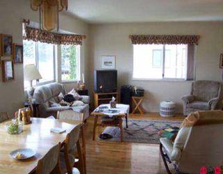 "Photo 5: 12191 101A AV in Surrey: Cedar Hills House for sale in ""CEDAR HILLS"" (North Surrey)  : MLS®# F2608119"