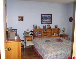 "Photo 7: 12191 101A AV in Surrey: Cedar Hills House for sale in ""CEDAR HILLS"" (North Surrey)  : MLS®# F2608119"