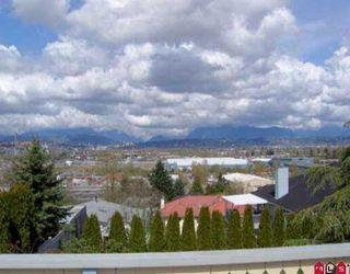 "Photo 2: 12191 101A AV in Surrey: Cedar Hills House for sale in ""CEDAR HILLS"" (North Surrey)  : MLS®# F2608119"