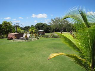 Photo 23: Beautiful Villa in the Decameron