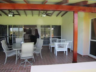 Photo 15: Beautiful Villa in the Decameron