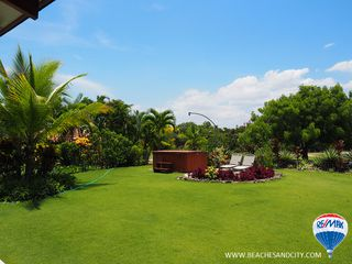 Photo 34: Beautiful Villa in the Decameron