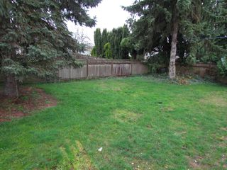 Photo 13: 32022 MELMAR Avenue in ABBOTSFORD: Abbotsford West House for rent (Abbotsford)