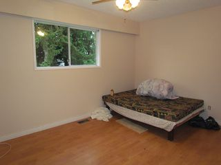 Photo 7: 32022 MELMAR Avenue in ABBOTSFORD: Abbotsford West House for rent (Abbotsford)
