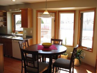 Photo 5: 46 Shoreline Drive in Winnipeg: Residential for sale (South Winnipeg)  : MLS®# 1305149