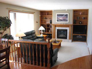 Photo 6: 46 Shoreline Drive in Winnipeg: Residential for sale (South Winnipeg)  : MLS®# 1305149