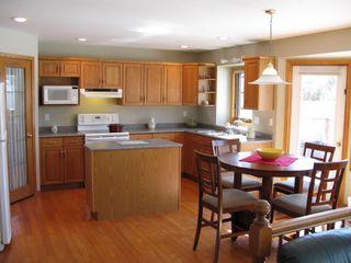 Photo 4: 46 Shoreline Drive in Winnipeg: Residential for sale (South Winnipeg)  : MLS®# 1305149