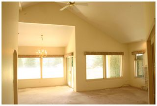 Photo 28: 9 2550 Golf Course Drive: Blind Bay House for sale (Shuswap Lake)