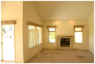 Photo 12: 9 2550 Golf Course Drive: Blind Bay House for sale (Shuswap Lake)