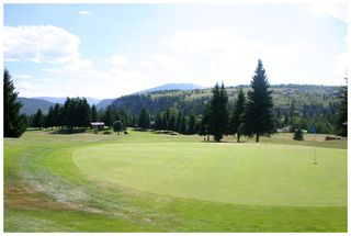 Photo 8: 9 2550 Golf Course Drive: Blind Bay House for sale (Shuswap Lake)