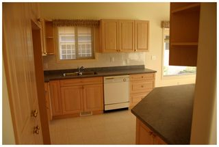 Photo 16: 9 2550 Golf Course Drive: Blind Bay House for sale (Shuswap Lake)