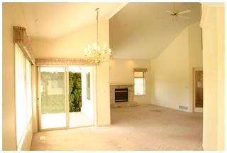Photo 13: 9 2550 Golf Course Drive: Blind Bay House for sale (Shuswap Lake)