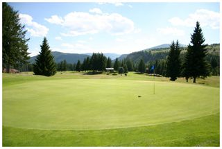 Photo 6: 9 2550 Golf Course Drive: Blind Bay House for sale (Shuswap Lake)