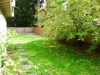Photo 14: 937 5TH ST in New Westminster: GlenBrooke North House for sale : MLS®# V1026143