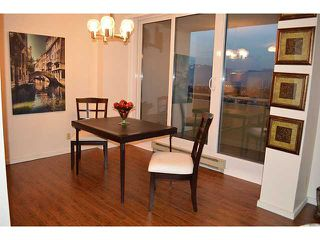 Photo 5: 802 5652 PATTERSON Avenue in Burnaby: Central Park BS Condo for sale (Burnaby South)  : MLS®# V1036823