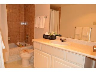 Photo 12: 802 5652 PATTERSON Avenue in Burnaby: Central Park BS Condo for sale (Burnaby South)  : MLS®# V1036823