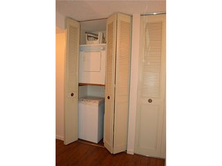 Photo 15: 802 5652 PATTERSON Avenue in Burnaby: Central Park BS Condo for sale (Burnaby South)  : MLS®# V1036823