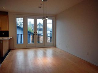 Photo 5: 5158 CHESTER Street in Vancouver: Fraser VE House for sale (Vancouver East)  : MLS®# V1047778