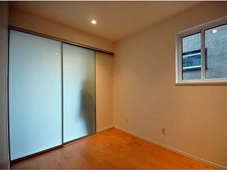 Photo 8: 5158 CHESTER Street in Vancouver: Fraser VE House for sale (Vancouver East)  : MLS®# V1047778