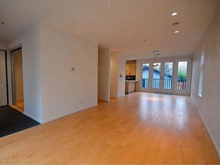 Photo 2: 5158 CHESTER Street in Vancouver: Fraser VE House for sale (Vancouver East)  : MLS®# V1047778