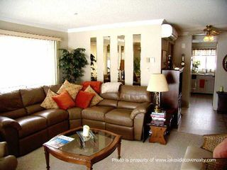 Photo 7: 13 70 Laguna Parkway in Ramara: Rural Ramara Condo for sale : MLS®# X2849329