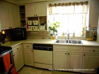 Photo 8: 13 70 Laguna Parkway in Ramara: Rural Ramara Condo for sale : MLS®# X2849329