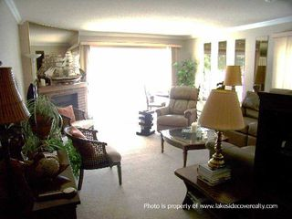 Photo 10: 13 70 Laguna Parkway in Ramara: Rural Ramara Condo for sale : MLS®# X2849329