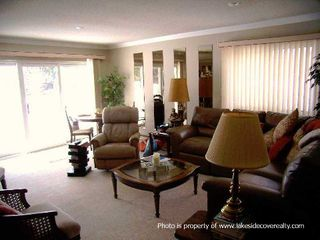 Photo 11: 13 70 Laguna Parkway in Ramara: Rural Ramara Condo for sale : MLS®# X2849329