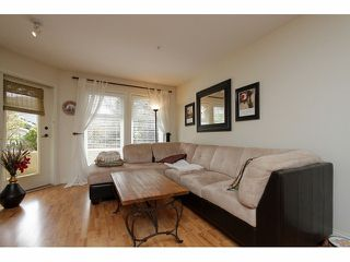 "Photo 27: 19 15432 16A Avenue in Surrey: King George Corridor Townhouse for sale in ""CARLTON COURT"" (South Surrey White Rock)  : MLS®# F1407116"