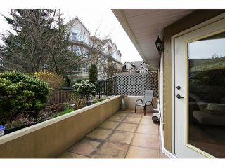 "Photo 41: 19 15432 16A Avenue in Surrey: King George Corridor Townhouse for sale in ""CARLTON COURT"" (South Surrey White Rock)  : MLS®# F1407116"