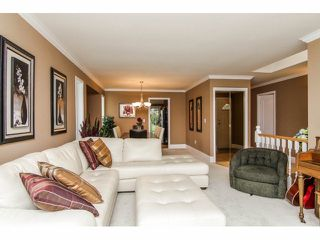 Photo 4: 35287 MARSHALL Road in Abbotsford: Abbotsford East House for sale : MLS®# F1407538