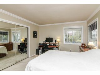 Photo 12: 35287 MARSHALL Road in Abbotsford: Abbotsford East House for sale : MLS®# F1407538