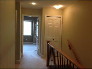 Photo 7: 2012 FRASER Avenue in Port Coquitlam: Glenwood PQ Townhouse for sale : MLS®# V1057277