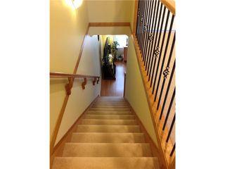 Photo 5: 2012 FRASER Avenue in Port Coquitlam: Glenwood PQ Townhouse for sale : MLS®# V1057277