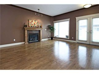 Photo 5: 2112 5 Avenue NW in CALGARY: West Hillhurst Residential Detached Single Family for sale (Calgary)  : MLS®# C3611341