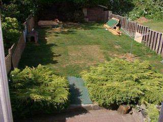 Photo 8: 803 ALDERSON AV in Coquitlam: Coquitlam West House 1/2 Duplex for sale : MLS®# V602046