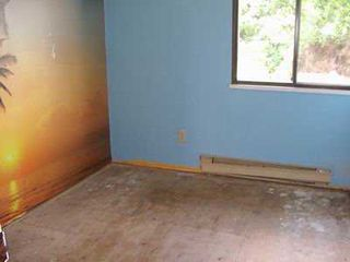 Photo 4: 803 ALDERSON AV in Coquitlam: Coquitlam West House 1/2 Duplex for sale : MLS®# V602046
