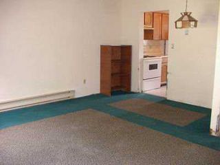 Photo 3: 803 ALDERSON AV in Coquitlam: Coquitlam West House 1/2 Duplex for sale : MLS®# V602046