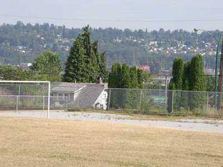 Photo 7: 803 ALDERSON AV in Coquitlam: Coquitlam West House 1/2 Duplex for sale : MLS®# V602046