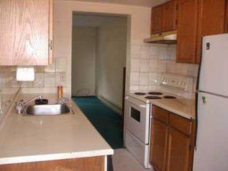 Photo 2: 803 ALDERSON AV in Coquitlam: Coquitlam West House 1/2 Duplex for sale : MLS®# V602046