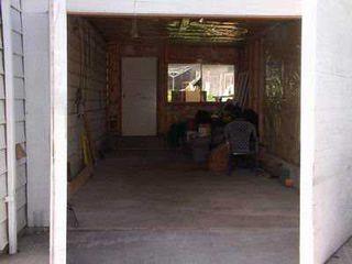 Photo 6: 803 ALDERSON AV in Coquitlam: Coquitlam West House 1/2 Duplex for sale : MLS®# V602046