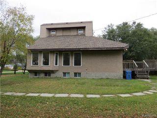 Photo 1: 68 ROCAN Rue in LASALLE: Brunkild / La Salle / Oak Bluff / Sanford / Starbuck / Fannystelle Residential for sale (Winnipeg area)  : MLS®# 1424992