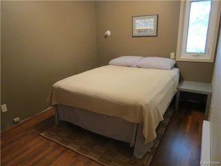 Photo 8: 68 ROCAN Rue in LASALLE: Brunkild / La Salle / Oak Bluff / Sanford / Starbuck / Fannystelle Residential for sale (Winnipeg area)  : MLS®# 1424992