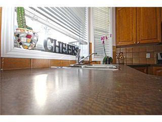 Photo 8: 11 PRESTWICK Common SE in Calgary: McKenzie Towne Townhouse for sale : MLS®# C3642406