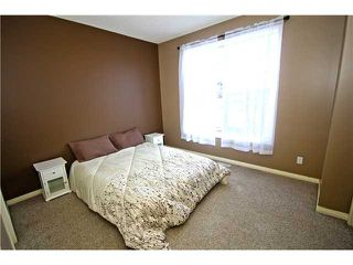 Photo 16: 11 PRESTWICK Common SE in Calgary: McKenzie Towne Townhouse for sale : MLS®# C3642406