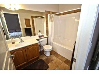 Photo 17: 11 PRESTWICK Common SE in Calgary: McKenzie Towne Townhouse for sale : MLS®# C3642406